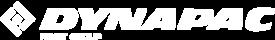Logotipo Dynapac Ecuador